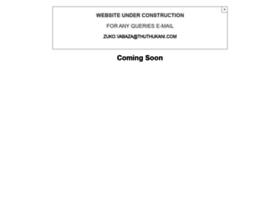 Tasima.co.za thumbnail