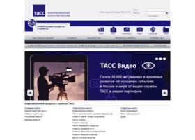 Tass-online.ru thumbnail