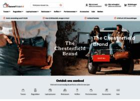 Tassenwinkel.nl thumbnail