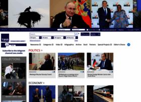 Tassphoto.ru thumbnail