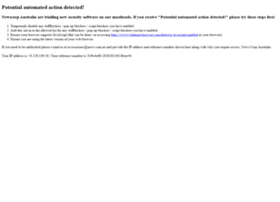 Taste.com.au thumbnail
