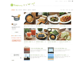 Tastory.co.kr thumbnail