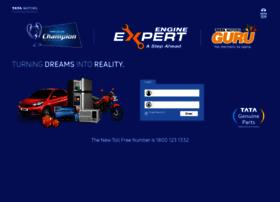 Tatamotorschampion.co.in thumbnail