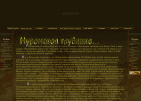 Tatarovo.ru thumbnail