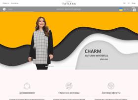 Tatiana-lux.com thumbnail