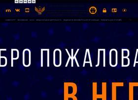 Tatngpi.ru thumbnail