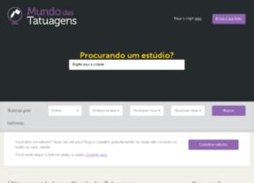 Tatoo.net.br thumbnail