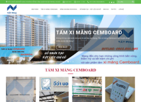 Tatphu.vn thumbnail