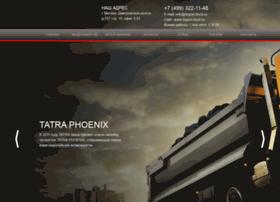 Tatraclub.ru thumbnail