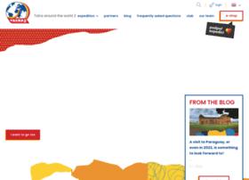 Tatrakolemsveta2.cz thumbnail