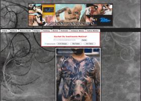Tattoo-motive.info thumbnail