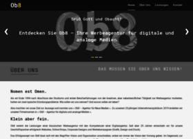 Tauchen-online.de thumbnail