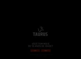 Taurusarmas.com.br thumbnail