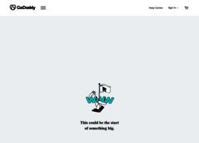 Tavala.net thumbnail