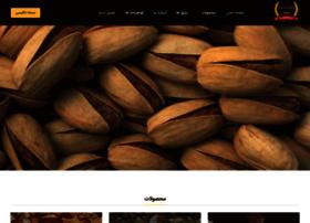 Tavazo.co thumbnail
