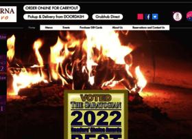 Tavernanovo.com thumbnail