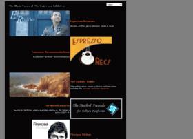 Tavia.co.uk thumbnail