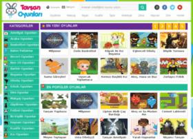 .com at Website Informer. Tavşan Oyunları, Tavşan Oyunu Oyna