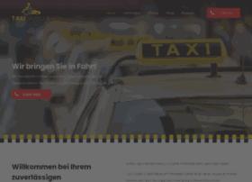 Taxi-quelle.de thumbnail