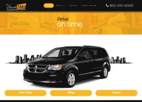 Taxiblack.us thumbnail