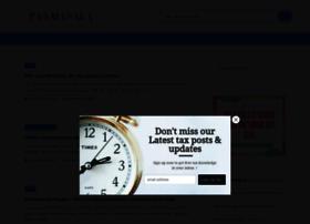 Taxmasala.in thumbnail