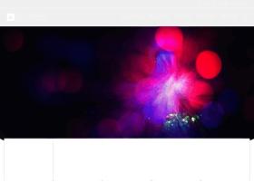 Taxsystems.com thumbnail