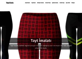 Taytbaski.com thumbnail