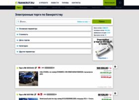 Tbankrot.ru thumbnail