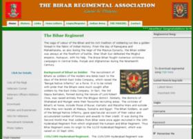 Tbra.org.in thumbnail