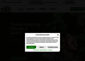 Tbt-mauerwerkstrockenlegung.de thumbnail