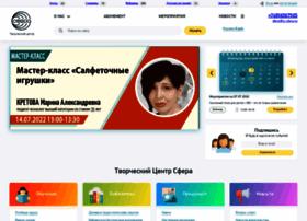 Tc-sfera.ru thumbnail