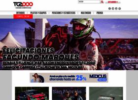 Tc2000.com.ar thumbnail