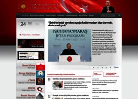 Tccb.gov.tr thumbnail