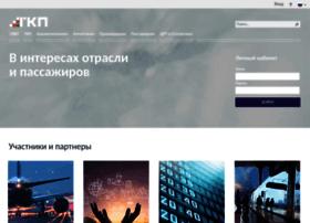 Tch.ru thumbnail