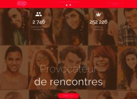 Site de rencontre babel.fr
