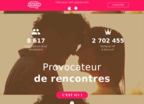 Tchatche.fr thumbnail