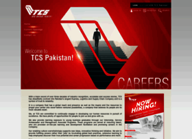 Tcs.rozee.pk thumbnail