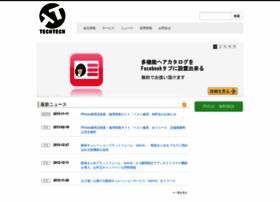 Tctc.co.jp thumbnail