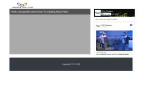 Tcvonline.co.in thumbnail