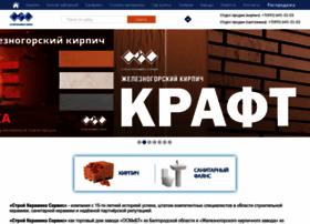 Td-scs.ru thumbnail