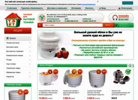 Tdbt.ru thumbnail