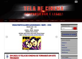 Tdc-teladecinema.com.br thumbnail