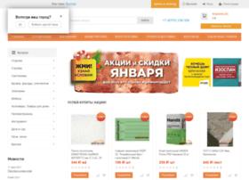 Tdcsm.ru thumbnail