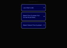 Tdedzean.cc thumbnail