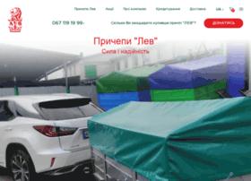 Tdkremin.com.ua thumbnail