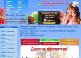 Tdledar.ru thumbnail