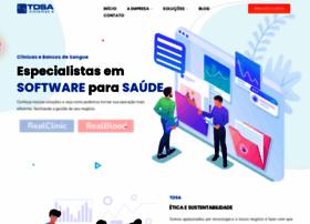 Tdsa.com.br thumbnail