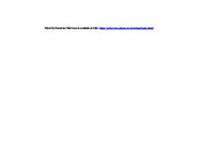 Tdscpc.gov.in thumbnail
