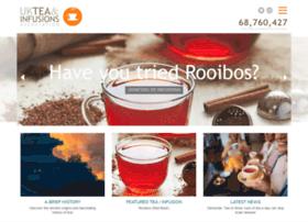 Tea.uk thumbnail