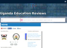 Teachersreviews.net thumbnail